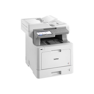BROTHER MFC-L9570CDW MFP Farblaser 31ppm...